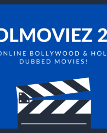 CooLmovieZ 2020: Watch Online Bollywood & Hollywood Dubbed Movies!