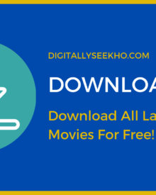DownloadHub 2020: Download All Latest Movies For Free!