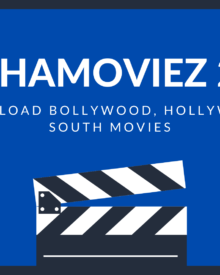 Jalshamoviez 2020: Download Bollywood, Hollywood, South Movies