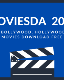Moviesda 2020: Latest Bollywood, Hollywood,Tamil Movies Download Free