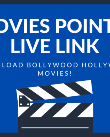 SD Movies point 2020 Live Link – Download Bollywood Hollywood Movies!