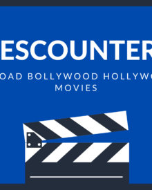 Moviescounter 2020-Download Bollywood Hollywood HD Movies