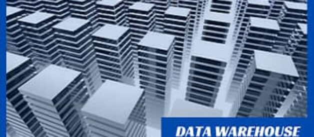 data warehousing in hindi