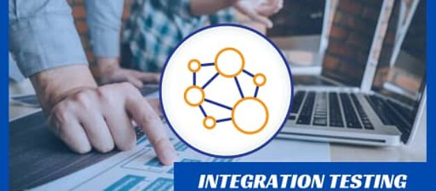 integration testing in software engineering in hindi