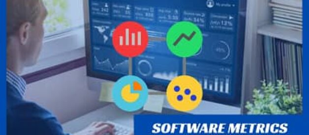 software metrics in software engineering in hindi
