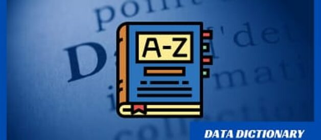 data dictionary in dbms in hindi