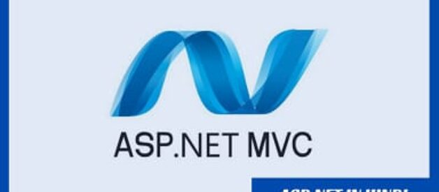 asp net in hindi