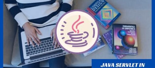 Java Servlet in Hindi