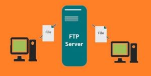 FTP Protocol In Hindi
