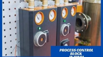 What is Process Control Block in Hindi