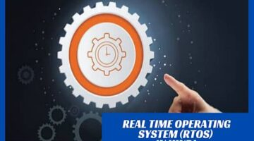 What is Real Time Operating System in Hindi?